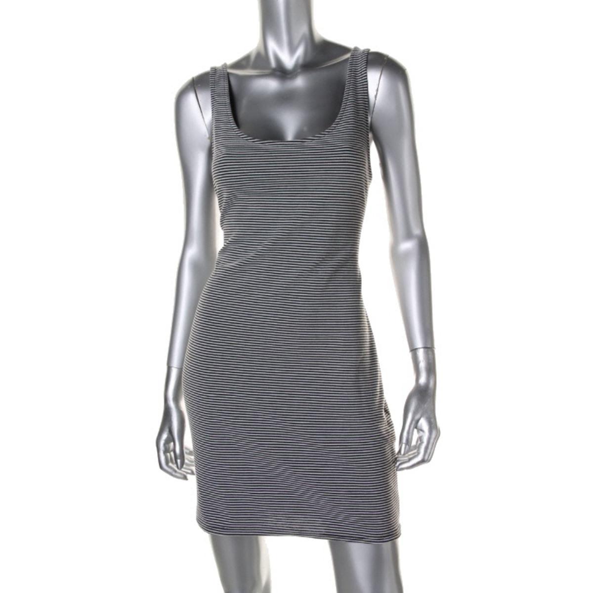 ad0f04420f M GIRL Bandazowa Sexi sukienka Herve XS S Marina - 7054167928 ...