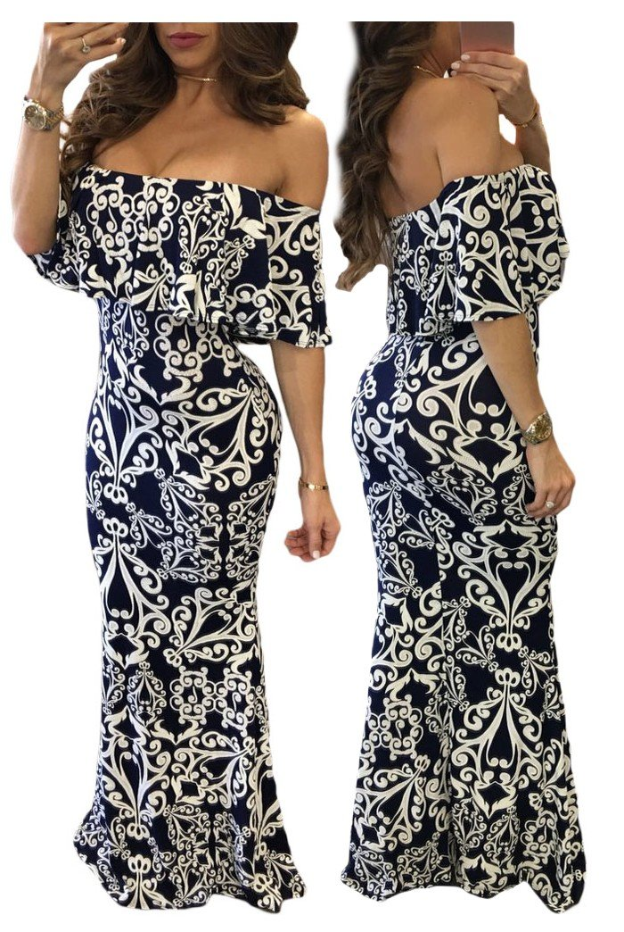 76e2133ad5 Hiszpańska sukienka koktajlowa 61189 letnia 40 L - 6752311363 ...