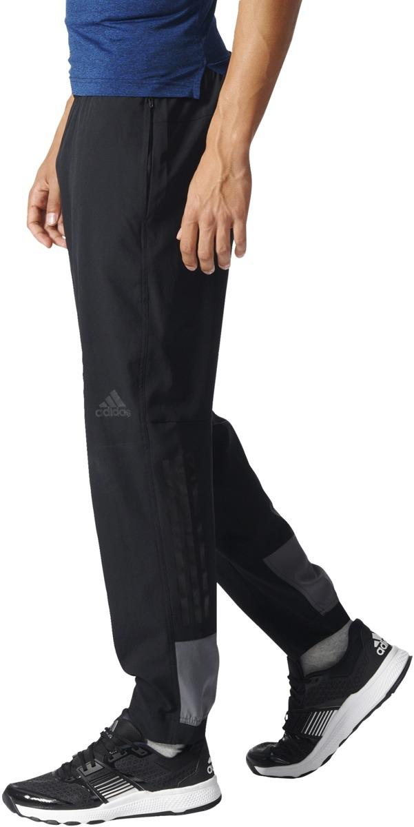 size 40 0b083 58123 Spodnie męskie ADIDAS WORKOUT BK0977 roz. L - 7022823051 ...