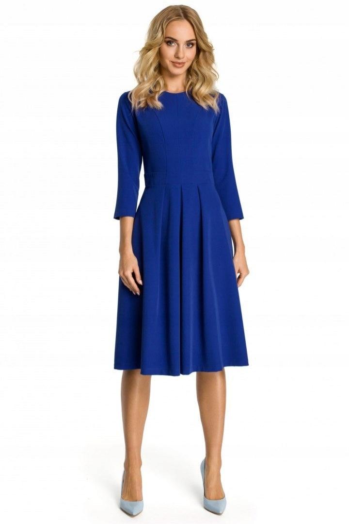 925ad67d8d sukienka chaber w Oficjalnym Archiwum Allegro - Strona 30 - archiwum ofert