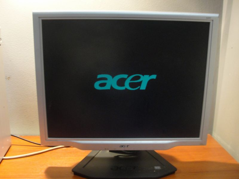 ACER X2-01 WINDOWS 8 DRIVERS DOWNLOAD (2019)