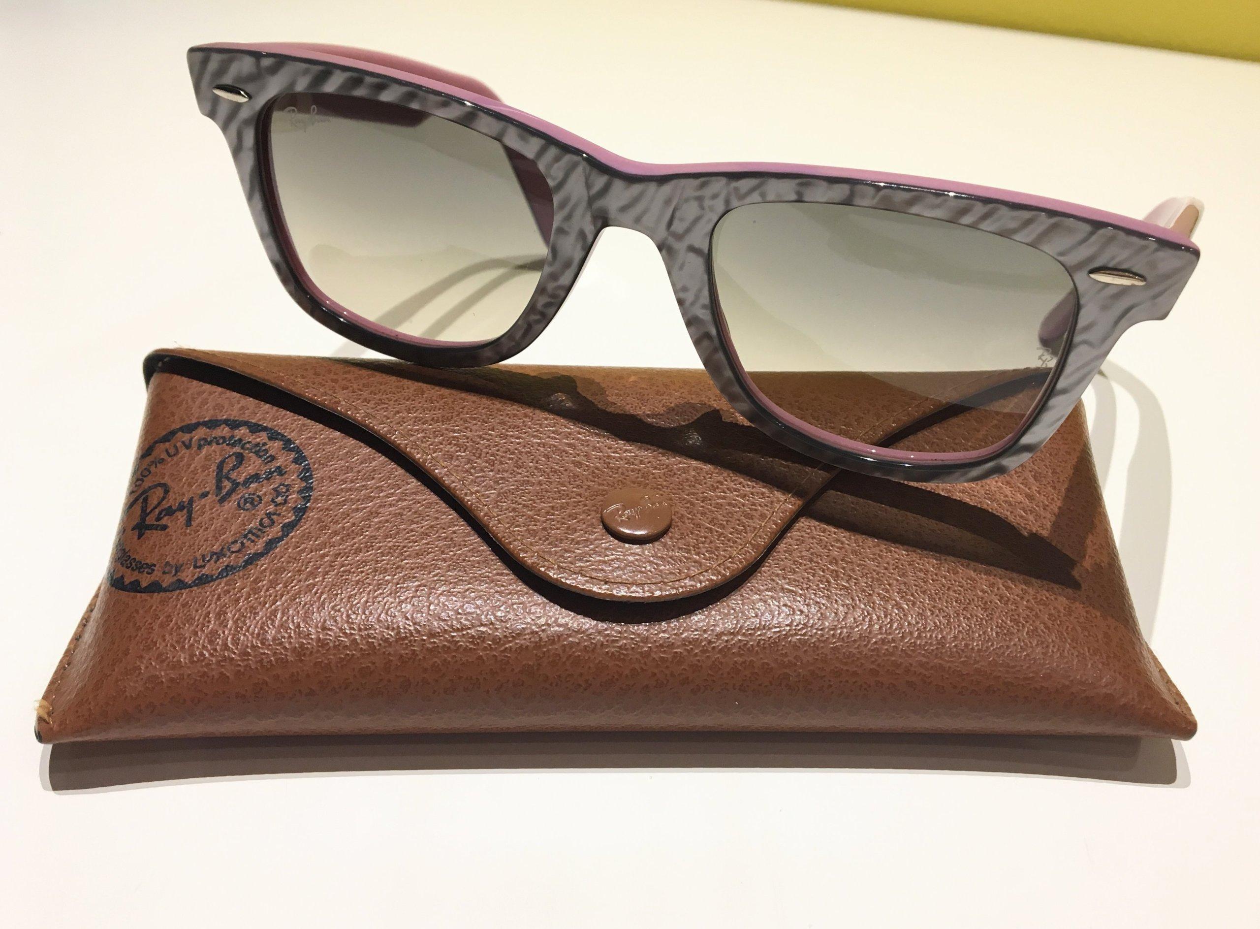 45bb95df04cc1b ... australia okulary przeciwsoneczne ray ban wayfarer allegro 08343 c3108