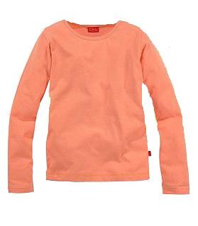 a9f8094777 TSC0060 Bluzka dziewczęca CFL 152 158 pomarańcz + - 7505614468 ...