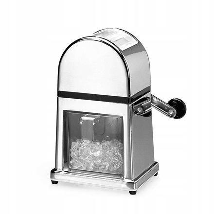 Gastroback Ice Crusher 1 L