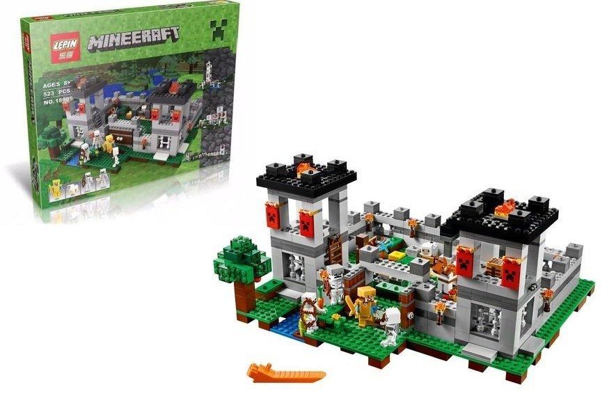 Klocki Lego W Kategorii Kolekcje Warszawa W Oficjalnym Archiwum
