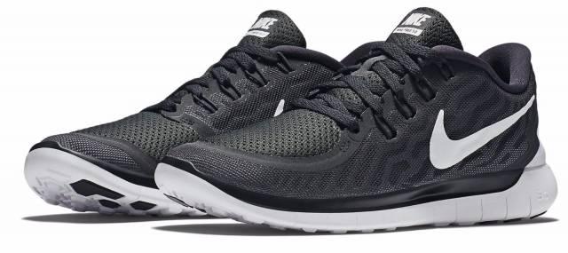 371a8b0cb811bd Nike adidasy Free 5.0 39 wiosna/lato - 7314190619 - oficjalne ...