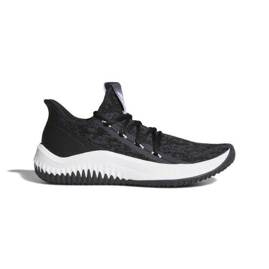 buy popular a9d99 c3c96 Adidas buty Dame D.O.L.L.A. AC6911 44 23 - 7253786651 - oficjalne archiwum  allegro