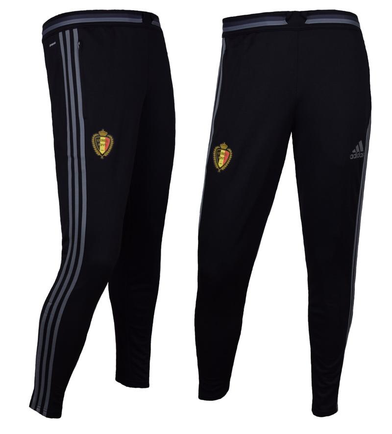 Spodnie dresowe Adidas Climacool XL