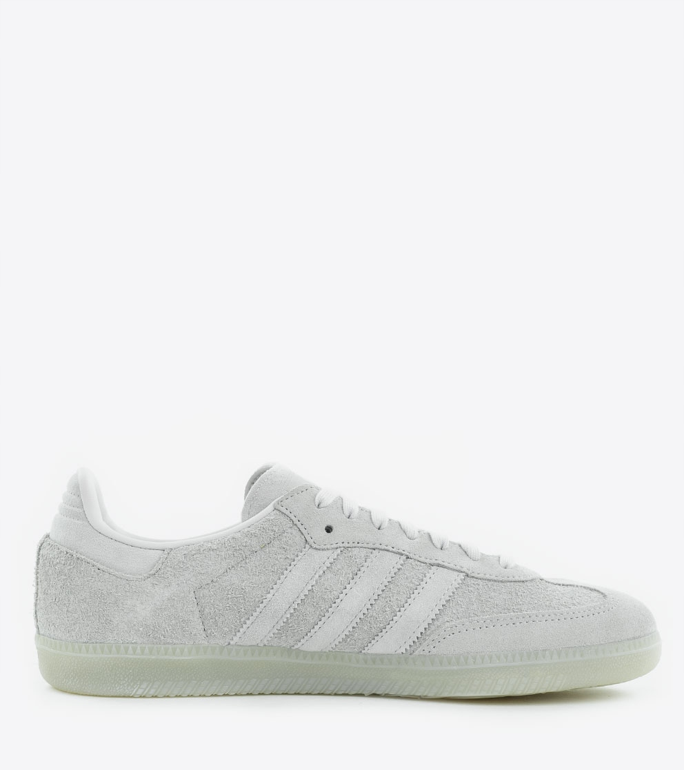 best loved 971e7 430ef Buty Adidas SAMBA OG - B96323 - 44,5 (7523827112)