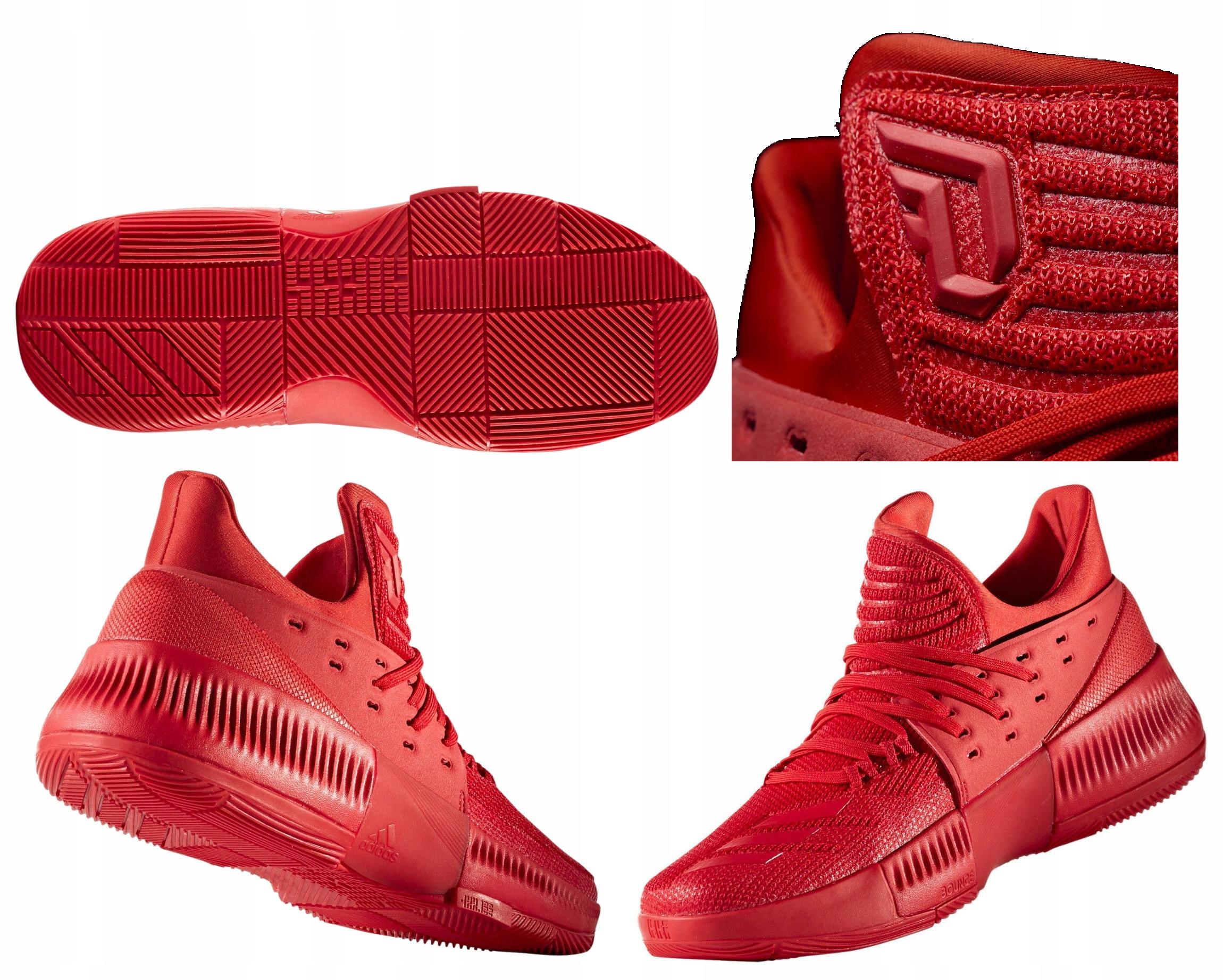 buy popular bc262 24d39 Obuwie adidas Performance w Oficjalnym Archiwum Allegro - ar