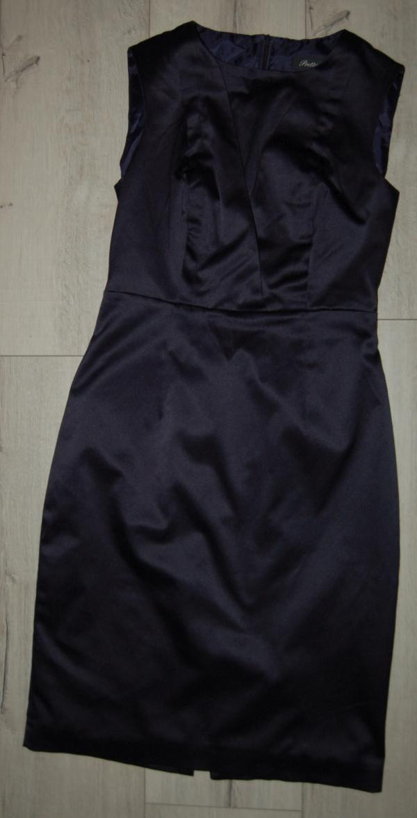 1f5923ebcc Pretty Girl śliczna sukienka r. 40 - 7198095109 - oficjalne archiwum ...