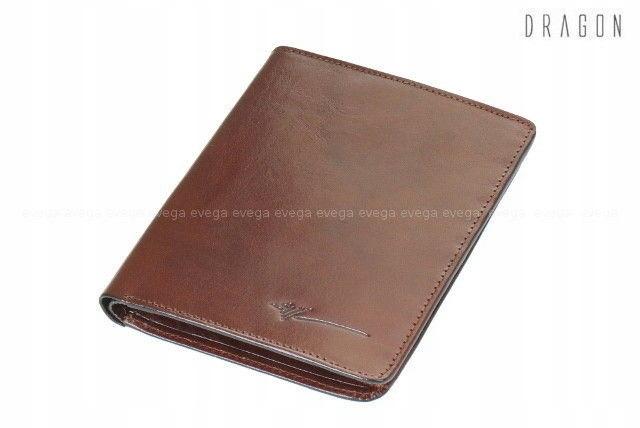 37432b24be4fd portfel duży w Oficjalnym Archiwum Allegro - Strona 27 - archiwum ofert