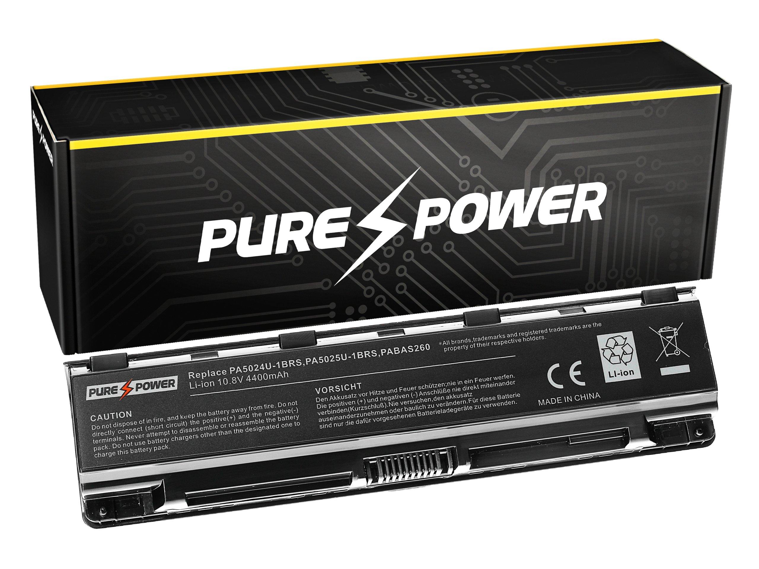Bateria Do Laptopa Toshiba Satellite Pro C840 C845 7164321861 Original Baterai C800 C800d C840d C870 L800 L805 L830 L835 L840 L845 L850 M840 M805 M800 P800 S800 P870 Pa5024