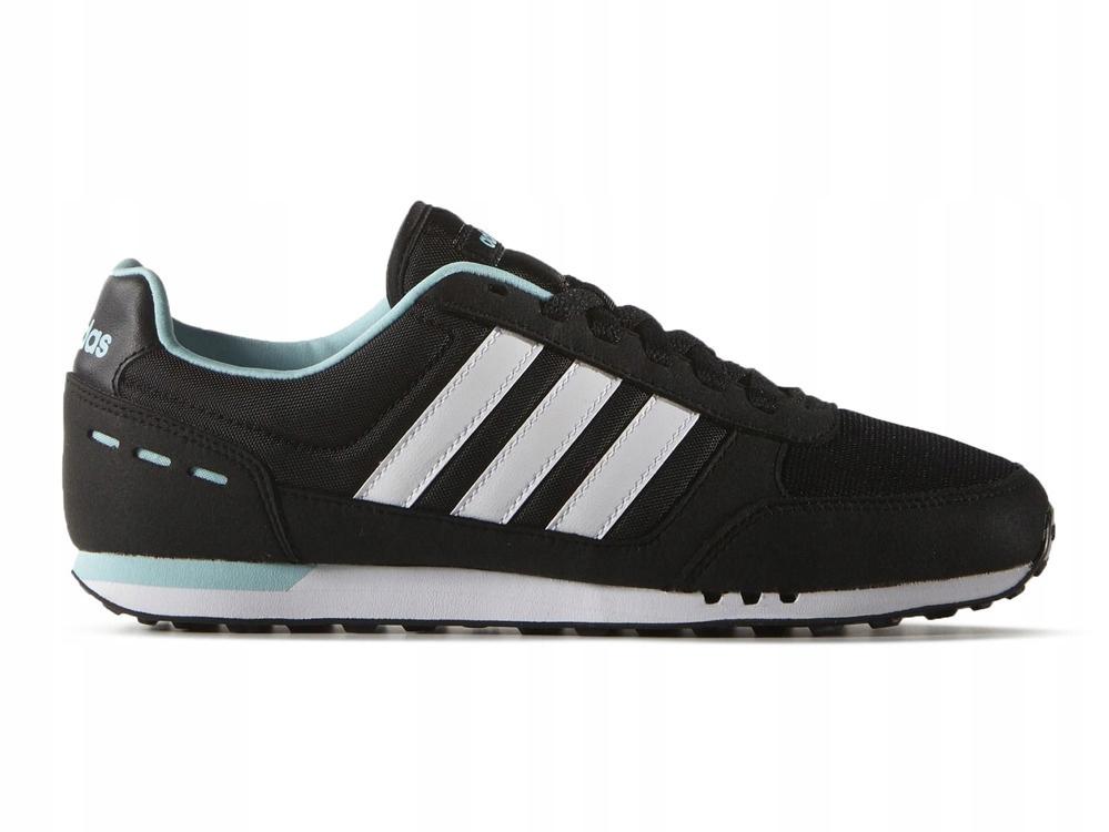 934b346ef105b Adidas City Racer damskie buty sportowe F99366 40 - 7733055038 ...