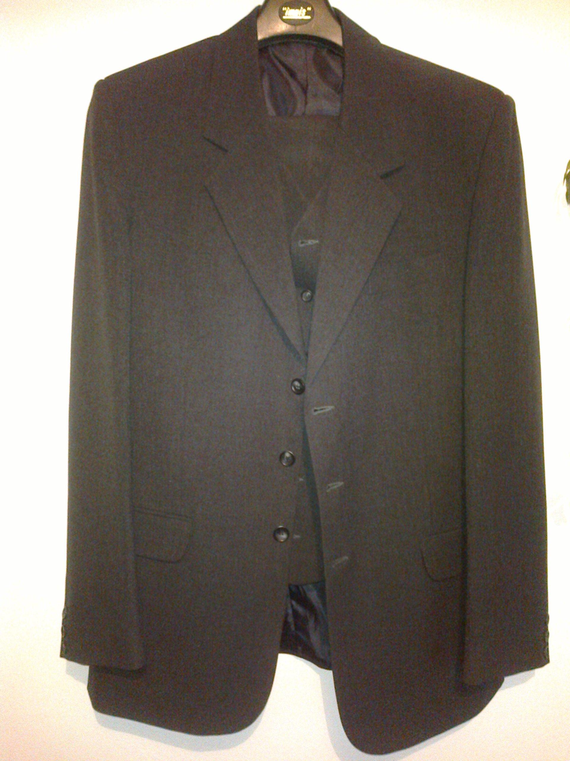3e17b334647ba garnitur cena w Oficjalnym Archiwum Allegro - archiwum ofert