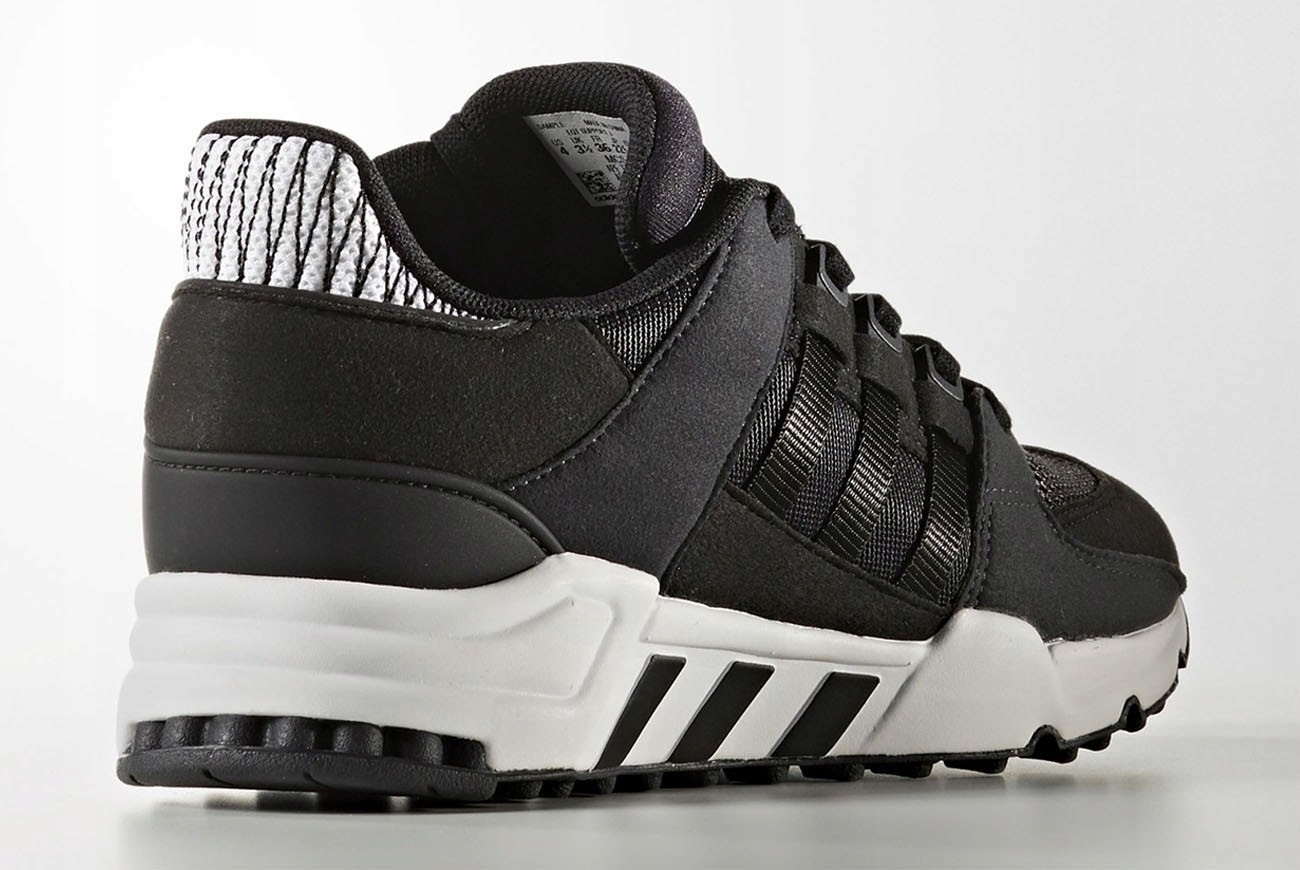 competitive price 9de72 7ced2 BUTY DAMSKIE adidas EQT SUPPORT J BZ0259 r. 37 13 (7513113669)