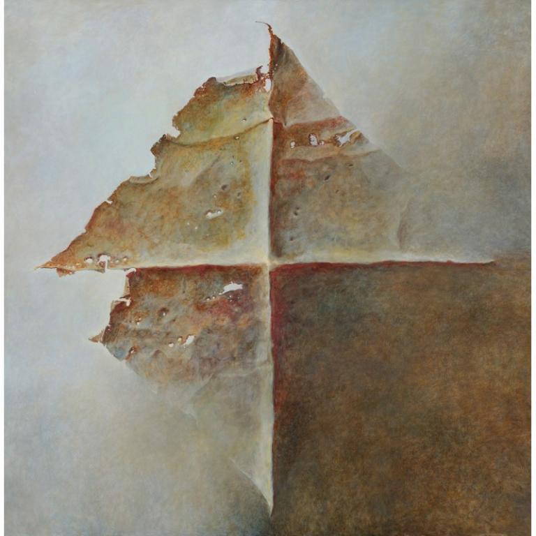 Plakat Zdzisław Beksiński Obraz Reprodukcja 7108615608