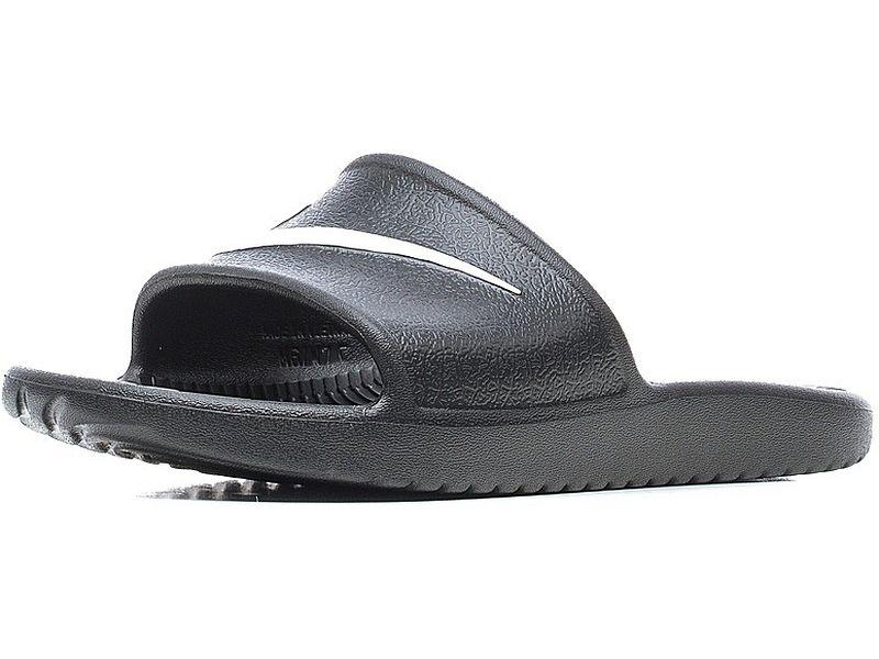 11415763a26de Nike Klapki KAWA SHOWER (35.5) Damskie - 6898998915 - oficjalne ...