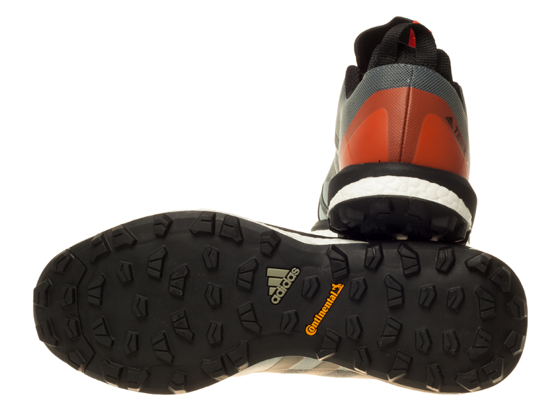 Adidas Terrex Agravic BB0962 46 7481336088 oficjalne