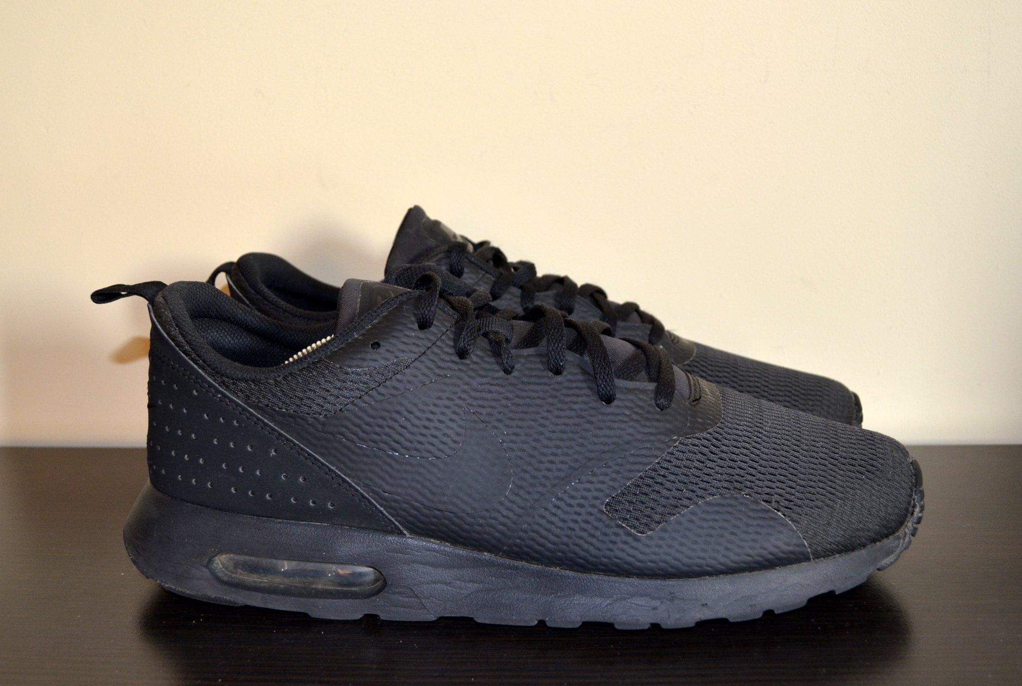 Nike air max białe 97, Buty męskie Allegro.pl
