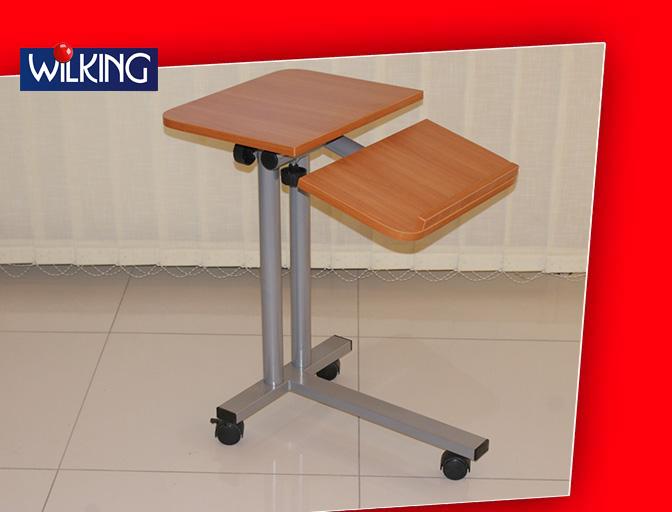 Stolik Pod Laptopa Wars Na Notebooka Przyłóżkowy
