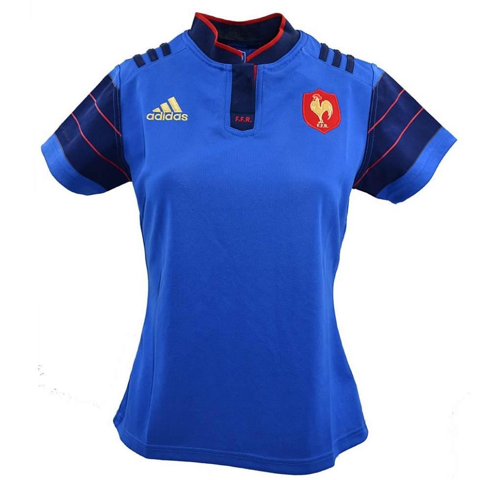 36e85891e Koszulki, bluzy w Oficjalnym Archiwum Allegro - Strona 58 - archiwum ofert