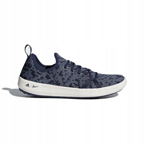 Adidas buty Terrex Climacool Boat Pa CM7527 40 23