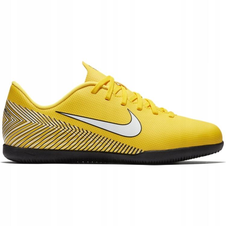 Buty Halowe Nike Mercurial Neymar Halówki 45.5