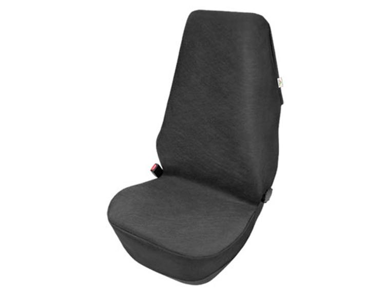 Pokrowiec ochronny na fotel samochodowy EXPERTUS