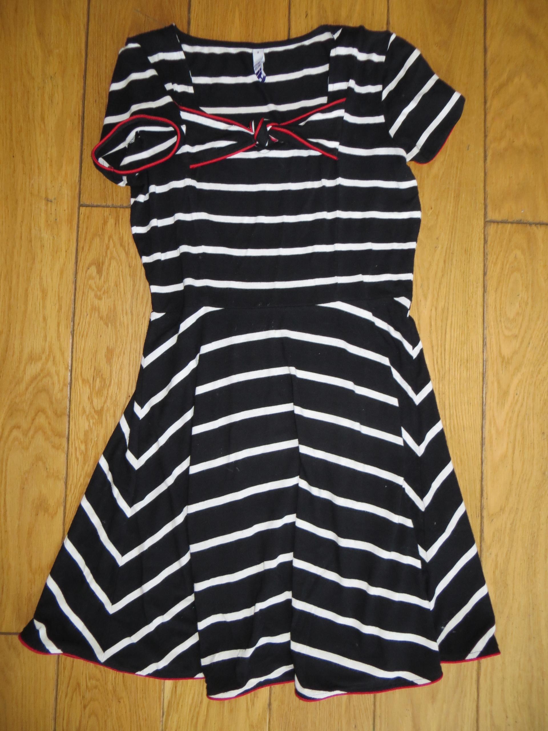 718a586a2 Sukienka damska HENRY HOLLAND rozmiar 36 - 7468197304 - oficjalne ...