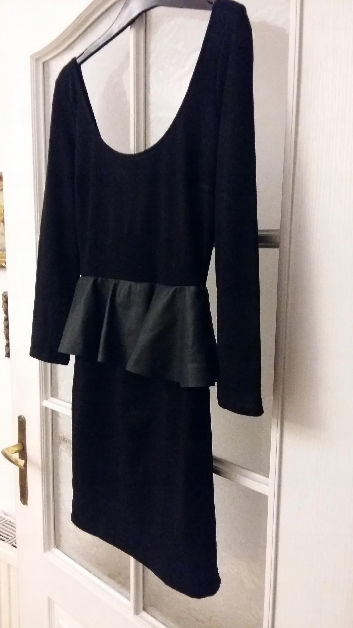 a314f90840 zara sukienka czarna Wrocław w Oficjalnym Archiwum Allegro - archiwum ofert
