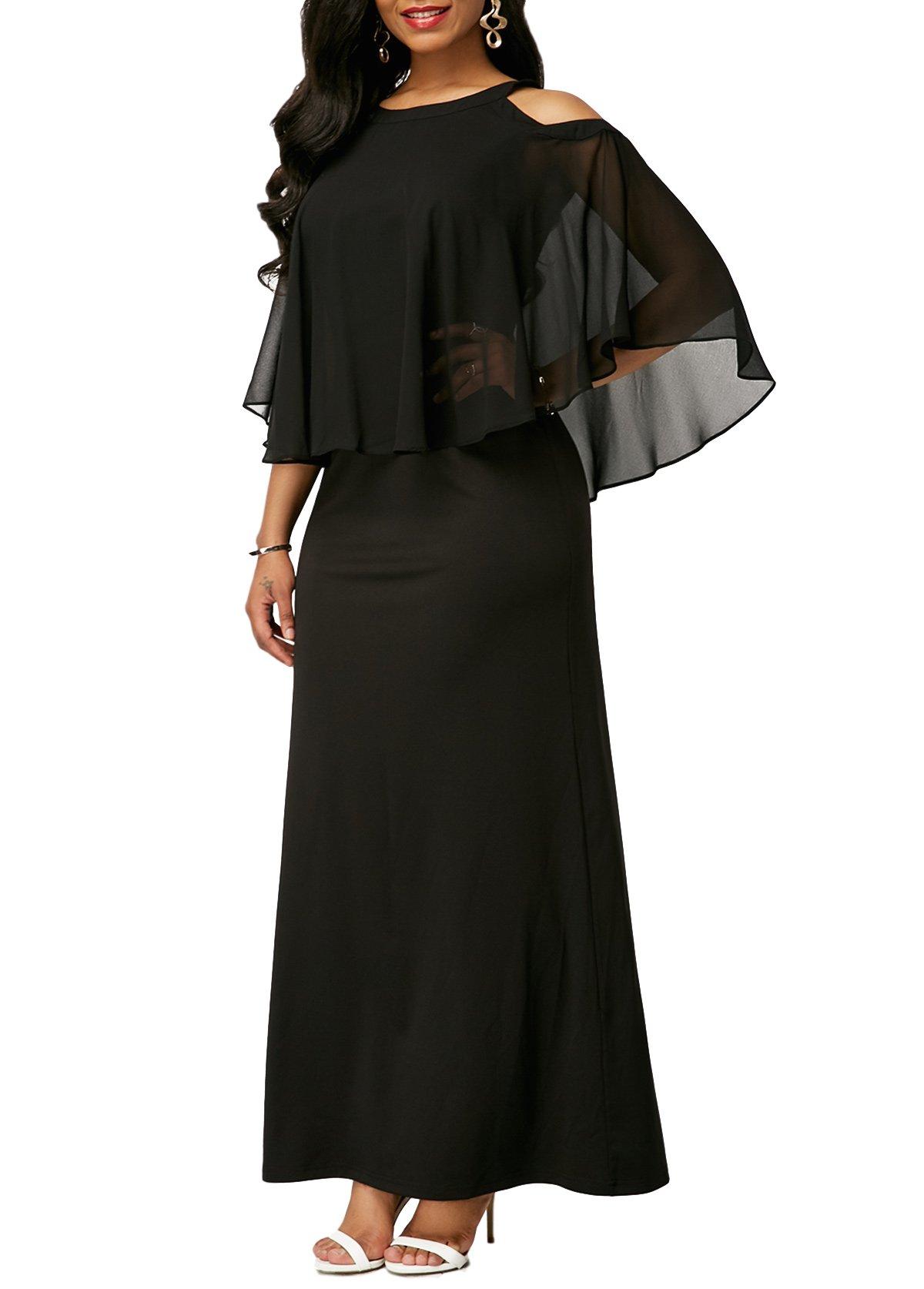 b6921f0558 36 elegancka sukienka wesele ślub chrzciny - 7418406072 - oficjalne ...