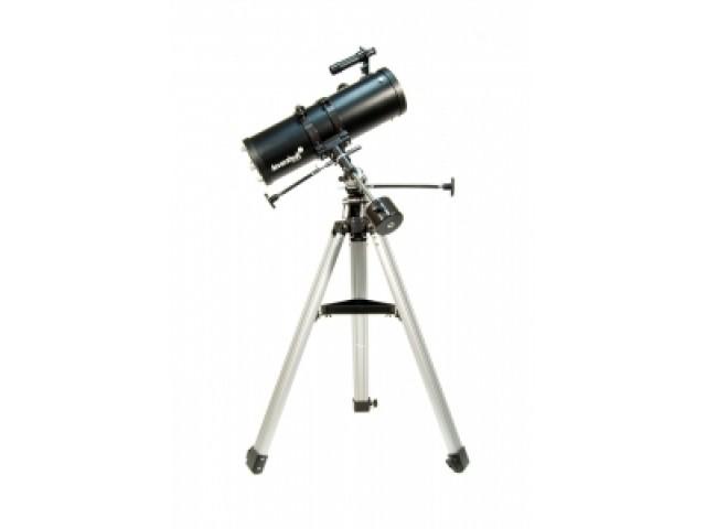 Jak kupić teleskop reflektor teleskop newtona youtube