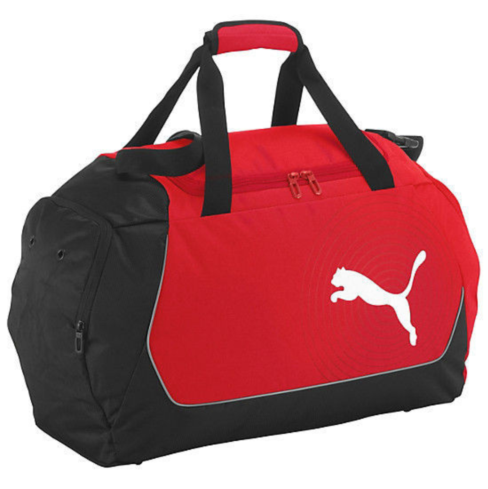 e94d1d258cf74 PUMA TORBA EVO POWER LARGE BAG SPORTOWA BACKPACK - 6922879074 ...