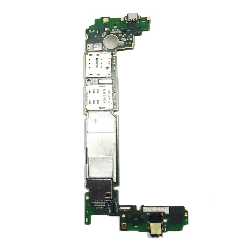 Bardzo dobry Huawei P8 Lite - Płyta główna + usługa wymiany - 6965499026 NA78