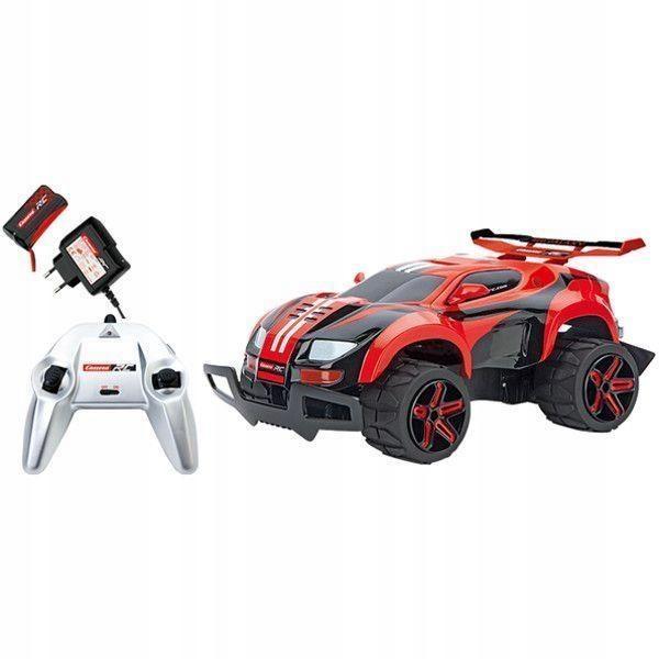 Elektrisches Spielzeug Carrera RC Red Galaxy