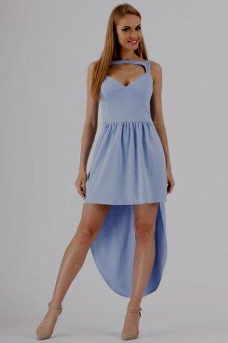 97dc5808ba Sukienka asymetryczna MAKADAMIA ŚLICZNA 40 42 L - 6902328376 ...