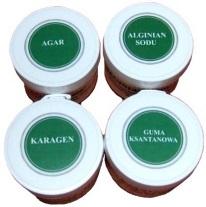 Alginian 3 Kuchnia Molekularna Zestaw Promocja 7381683932