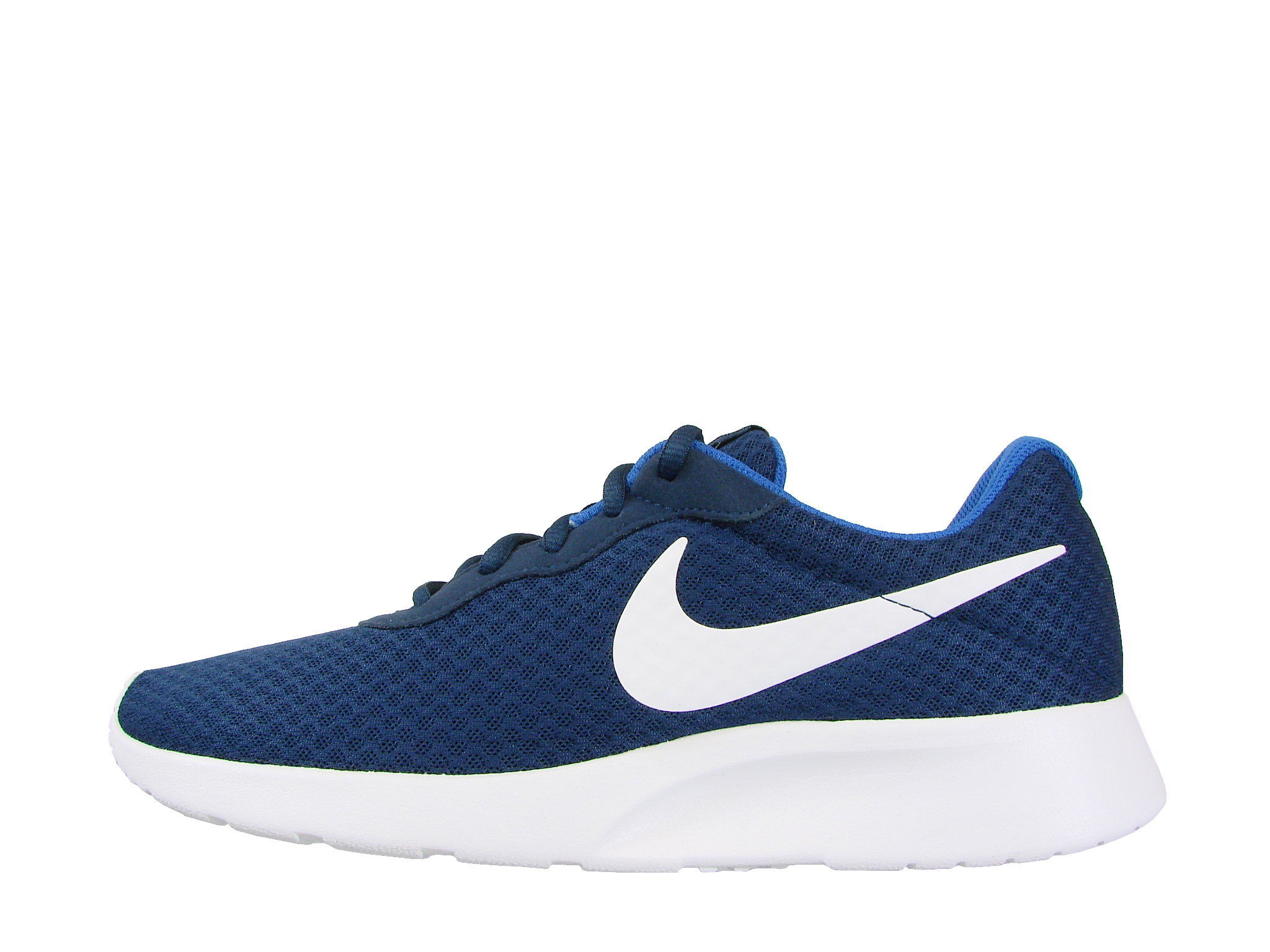 100% authentic new high finest selection R. 48.5 NIKE TANJUN 812654-414 buty męskie - 7298762450 ...
