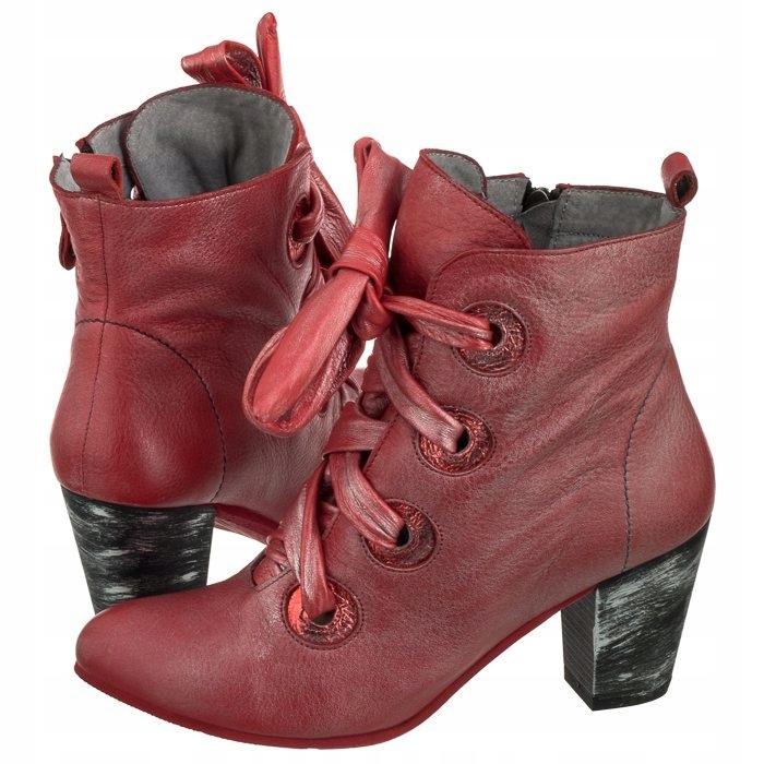063b39d5351ce maciejka buty w Oficjalnym Archiwum Allegro - Strona 5 - archiwum ofert