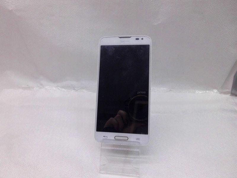 TELEFON LG L90 SAM TEL B/S