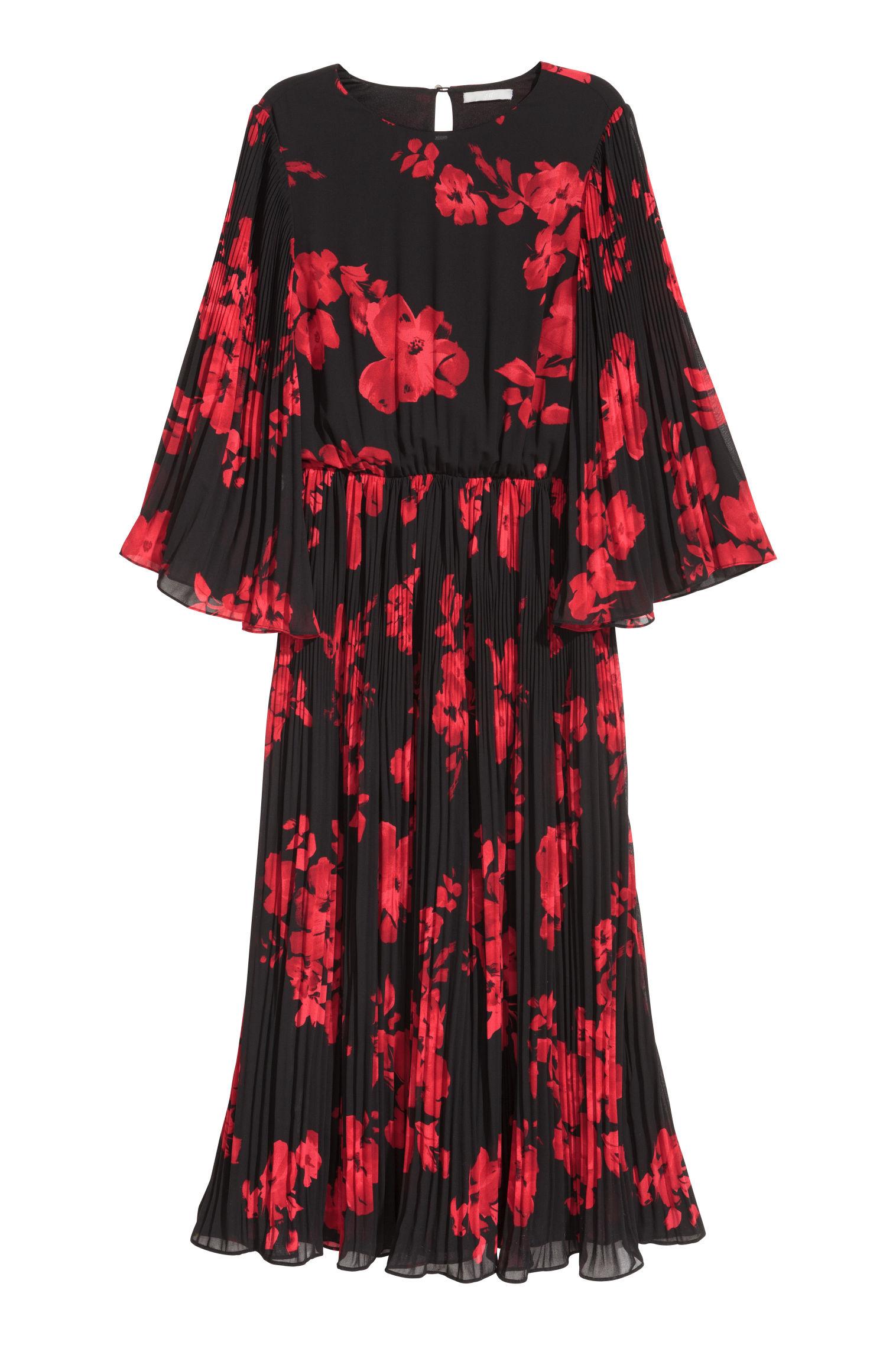 701856a62e czerwono czarna w kategorii Moda New Look H M w Oficjalnym Archiwum Allegro  - Strona 2 - archiwum ofert