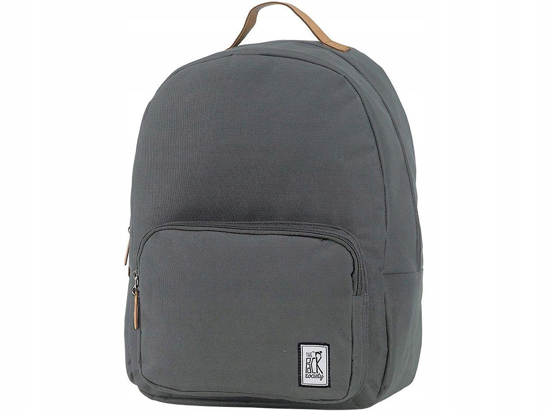 331bcb7751e The Pack Society Plecak CLASSIC Sportowy - 7443600642 - oficjalne ...