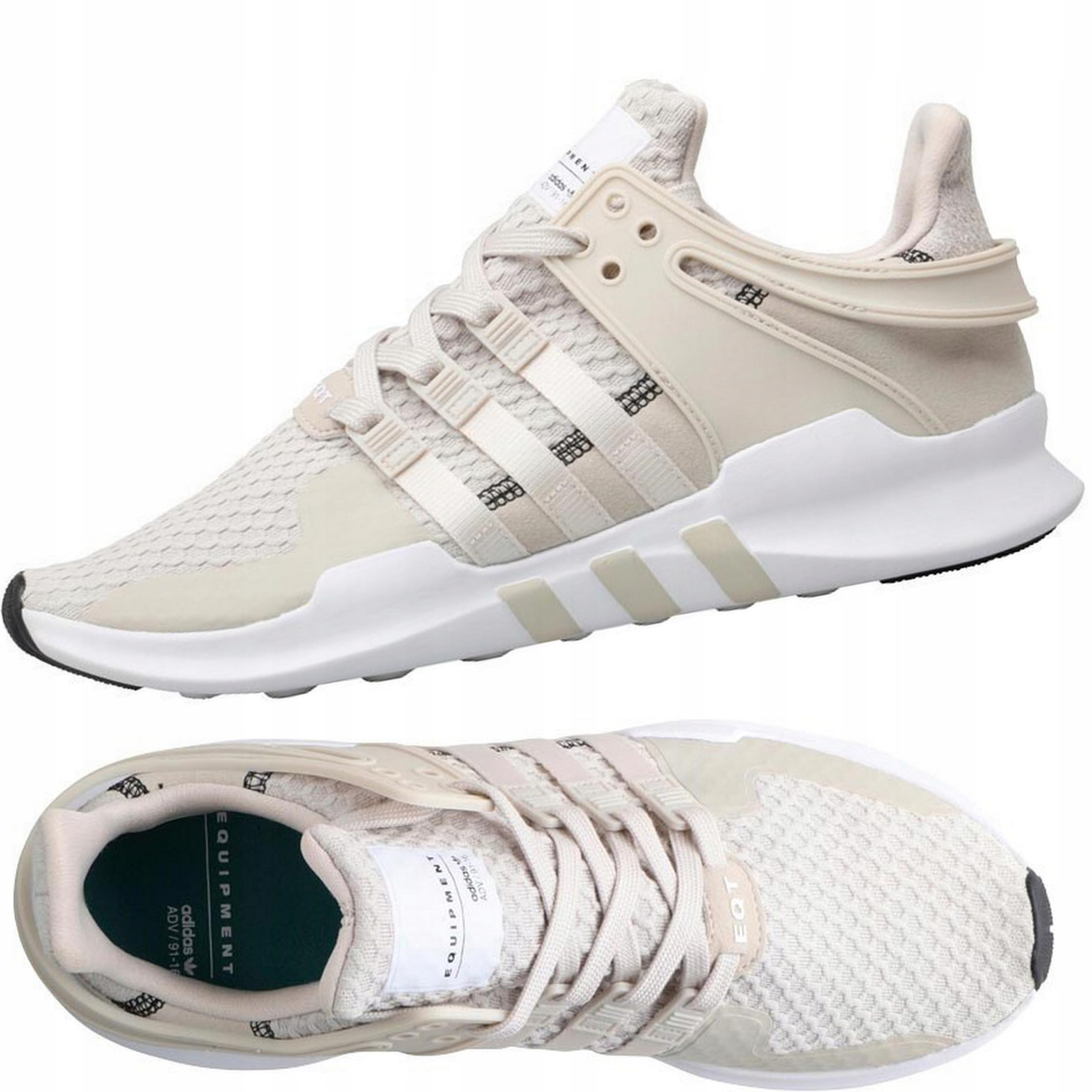 Buty Adidas EQT Sportowe Lato Nowa Kolekcja r 41,3