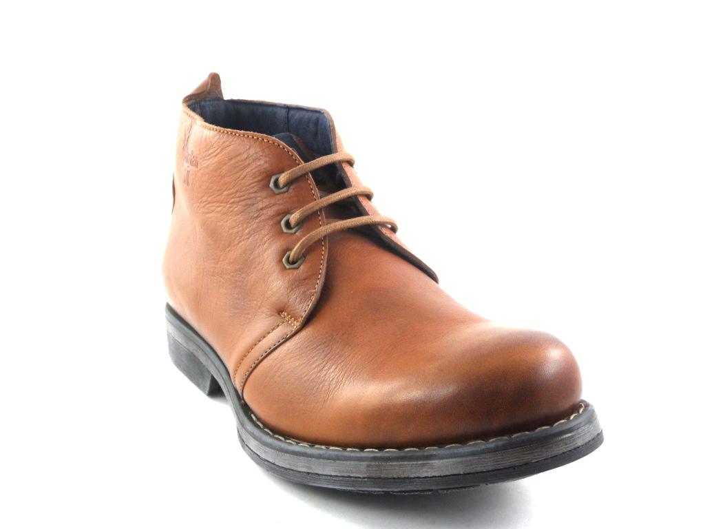 Callaghan  obuwie męskie/ r.45 / botki