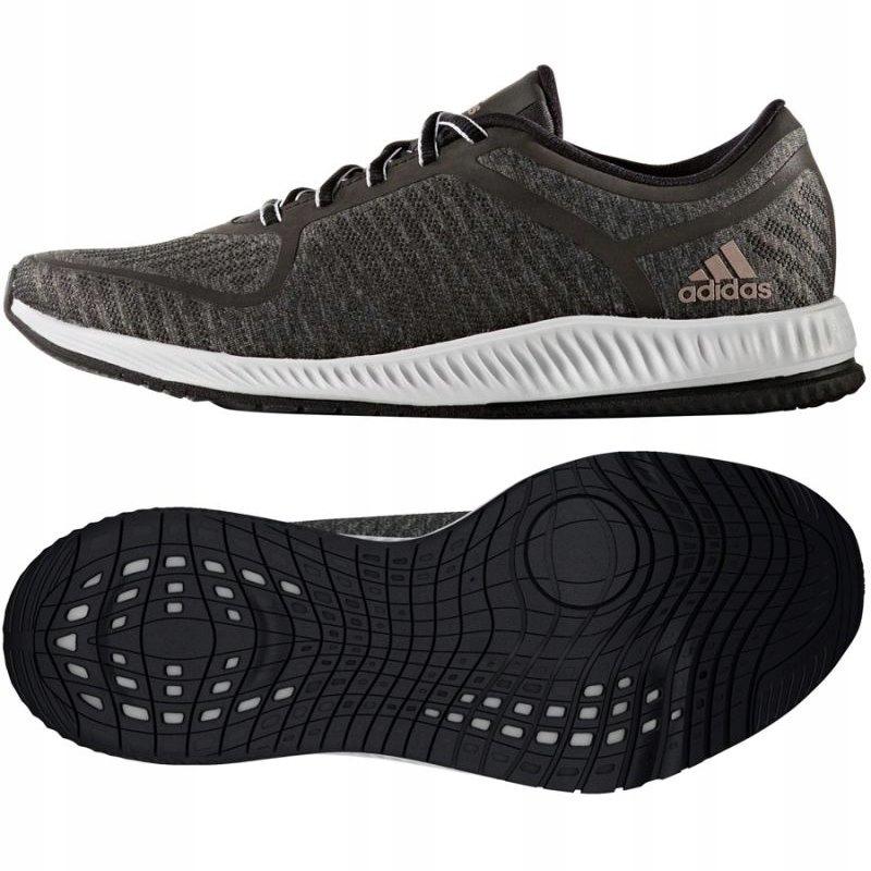 5be739a4 buty adidas?brand=inna w Oficjalnym Archiwum Allegro - Strona 2 - archiwum  ofert