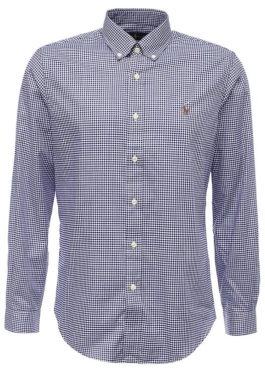8aef1e116 BM Polo Ralph Lauren koszula męska NOWOŚĆ XXL - 7223072731 ...