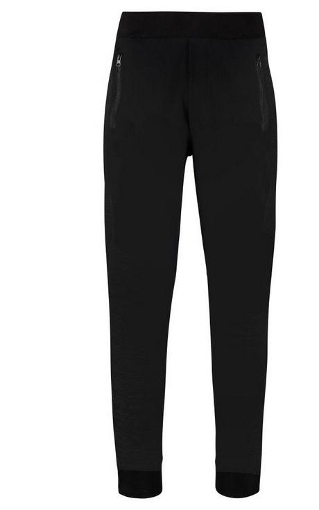 8d68bb617 Spodnie dresowe męskie HUMMEL! Classic S promocja - 7489394365 ...