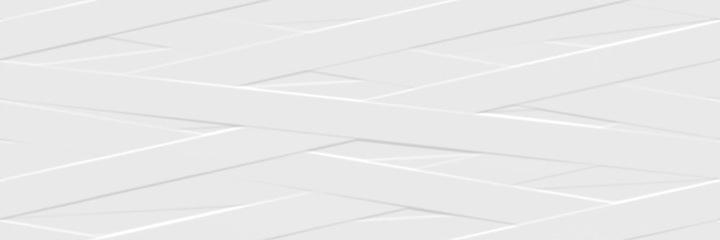 Płytki Geotiles Obi Blanco Brillo Rlv 40x120 7595343488