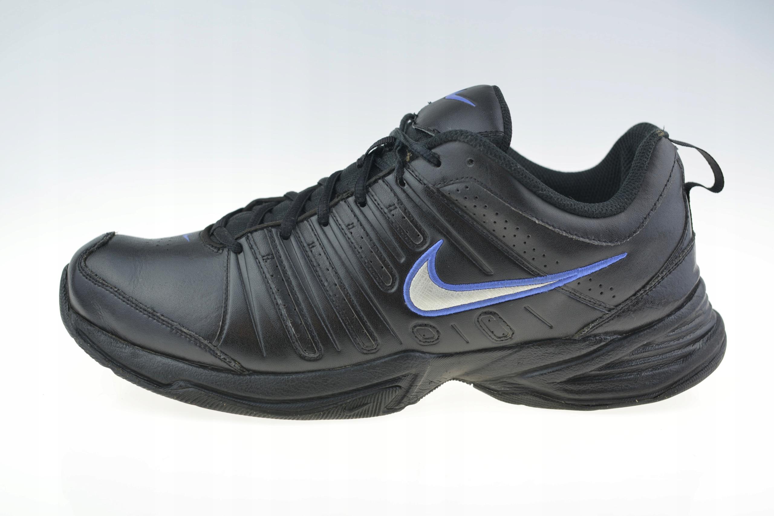 a5fe883963d45 Lite 7689822604 45 Oficjalne Nike T Buty X Allegro Roz Archiwum TngZwgqE
